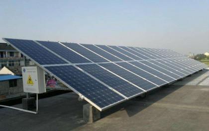 山西大学分子科学研究所在钙钛矿太阳能电池研究方面取得重要进展