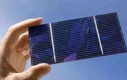 更稳定有效!深北莫学生钙钛矿太阳能电池研究论文国际期刊发表