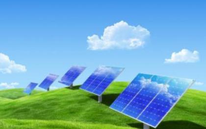 加拿大科学家发现低成本的砷化镓太阳能电池生产技术