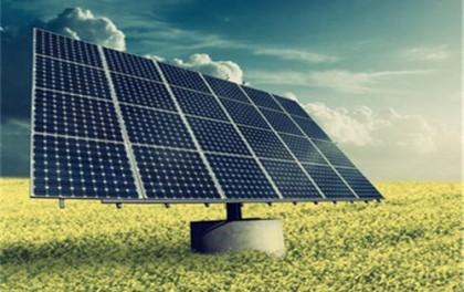 WorkSport推出可折叠式太阳能后厢盖 用于皮卡