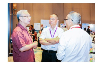 Turbine Tech2020中国国际涡轮技术大会将于12月3-4日在上海召开