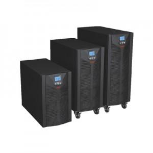 易事特UPS电源EA901H/S西安青鹏供应商报价-- 西安艾默生蓄电池总代理公司