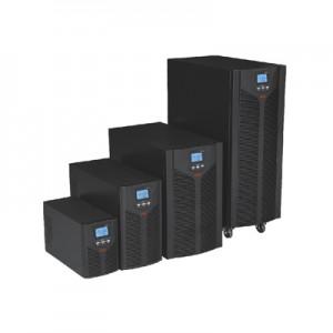 陕西易事特UPS电源EA902H/S总代理销售价格-- 西安艾默生蓄电池总代理公司