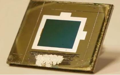 NREL新纪录:钙钛矿叠层效率24.16%,六结电池效率47.1%