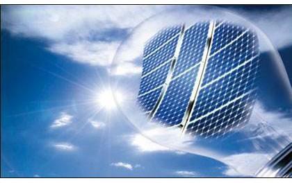 前沿科技:细菌有望通过人工光合作用生产太阳能