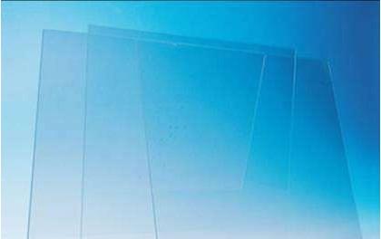 9月上调3—4元/平米,是谁让光伏玻璃的价格一涨再涨?