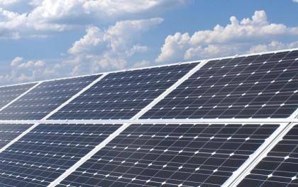 以色列研究人员开发太阳能制氢技术 有望投入实际应用