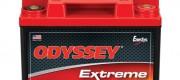 奥德赛Odyssey蓄电池有限公司