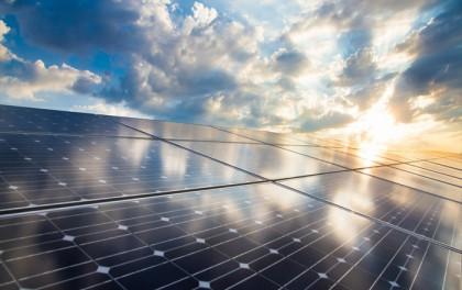 赛伍技术:完成设立浙江赛伍 将积极推进太阳能封装胶膜的扩产项目