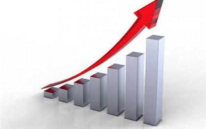 明阳智能发布三季度预告 净利润8-9亿 同比上涨55.76%-75.23%