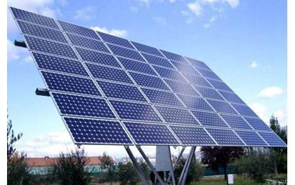 实际效率可达到18.47% 科学家试图用锗取代锡开发克斯特太阳能电池