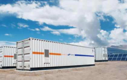 OutBack Power公司推出结合光储系统和柴油发电机的住宅备用发电系统