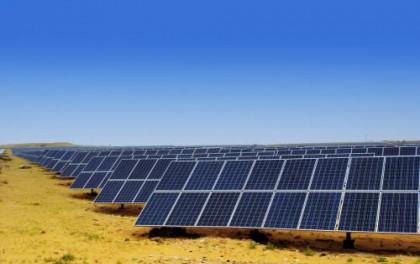 总投资18亿元 厦门神科拟建设年产2GW异质结电池生产线项目