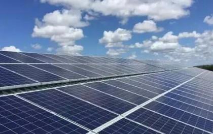夏威夷电力公司将着手部署2GWh电池储能项目