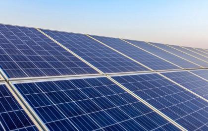 """""""十四五""""可再生能源有望成为能源消费增量主体"""
