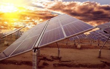 25.5%,钙钛矿电池记录效率!多项太阳能电池的纪录效率更新