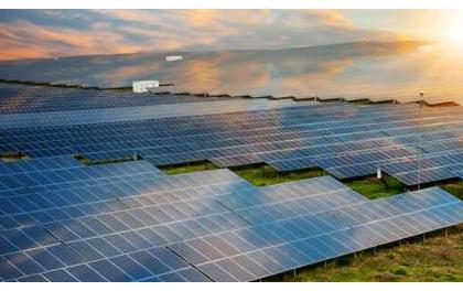 100亿!阳光电源将在运城投建2GW光伏电站、储能系统、光伏制氢等