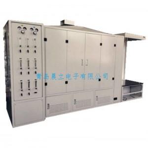 青岛扩散炉 高温扩散炉 半导体扩散 量身定制非标准产品
