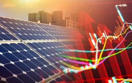光伏行业:新能源革命黄金时代已来