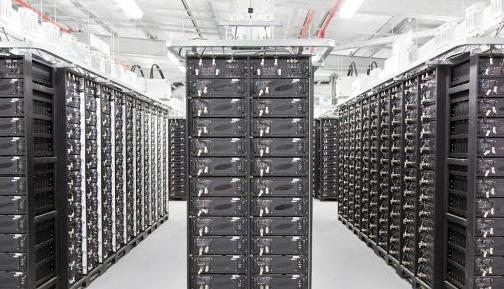 英国能源监管机构将储能系统归类为发电设施子集