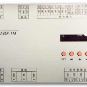 AGF系列智能光伏汇流采集装置-- 安科瑞电子商务(上海)有限公司