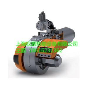RIELLO利雅路配件燃烧控制器RMG88.62C2 GAS-- 昆山利雅路机电设备有限公司