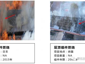 组件热斑、起火问题,有没有最佳解决方案?
