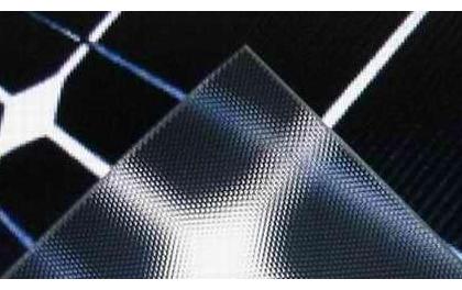 光伏玻璃与普通玻璃有什么区别?