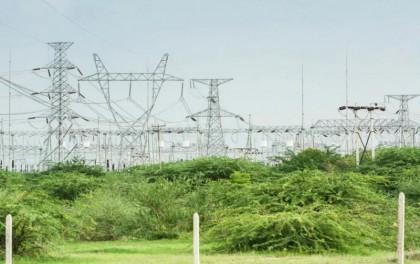 """缅甸1GW光伏项目招标始末:阳光电源、国家电投、隆基""""抢滩"""",土地将成最大隐忧"""