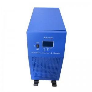 48V逆变器,工频离网逆变器,太阳能逆变器-- 深圳市华威电力有限公司