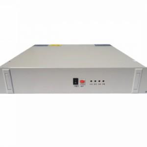 48V逆变器,高频通信逆变器,标准2U机架式逆变器-- 深圳市华威电力有限公司