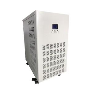 贵阳10KW太阳能逆变器厂家-10KW光伏离网逆变器价格-- 深圳市华威电力有限公司