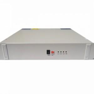 供应4KVA110V电力逆变器-4KVA高频电力逆变器-- 深圳市华威电力有限公司