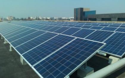 明年开始 光伏发电能更好赚钱!