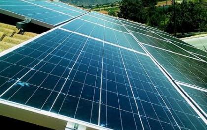 澳大利亚储能公司准备在太阳能电池制造中使用铜代替银
