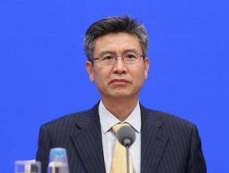 国家能源局党组成员、副局长刘宝华接受中央纪委国家监委纪律审查和监察调查