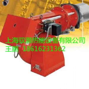 RIELLO利雅路燃烧器配件VE140CR XP07-- 昆山利雅路机电设备有限公司