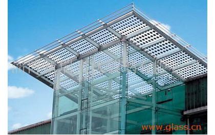 工信部对全国人大代表所提光伏玻璃产能置换建议作出答复
