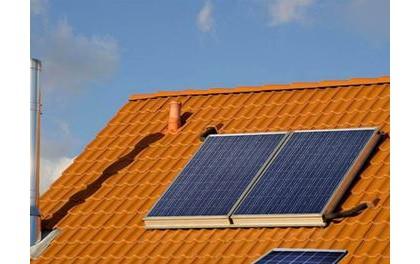 法国新增激励措施以支持BIPV太阳能瓦