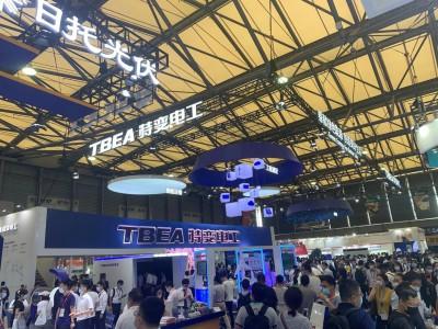SNEC2021第十五届国际光伏(上海)展览会