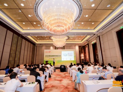 SNEC第六届(2021)国际储能(上海)技术大会暨展览会