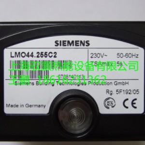 SIEMENS西门子程控器LME21.330A2