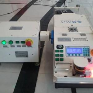 HAWKER PZS铁锂电池智能充电站LPC30-