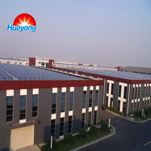 太阳能光伏发电系统厂家 太阳能发电
