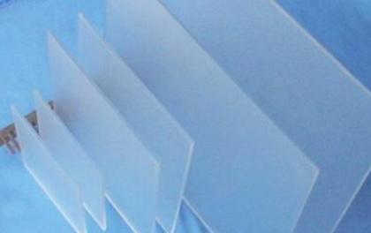 光伏玻璃短期供需缺口仍存 预期有望逐渐企稳