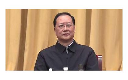 """国家电网""""一把手""""毛伟明调任湖南省委副书记"""