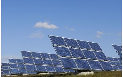 孟加拉国对太阳能产品实施强制要求