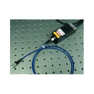 1650nm温控型多模光纤耦合激光器