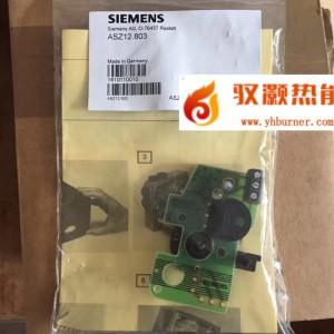 SIEMENS西门子模拟量输入模块AGA56.9A27-- 昆山利雅路机电设备有限公司