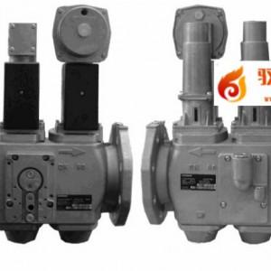 SIEMENS西门子电动液压执行机构SKP50.111B27-- 昆山利雅路机电设备有限公司